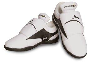 Ringstar Children's Sparring Shoes *CLOSEOUT*